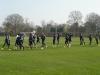 Training Ground 10