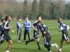 Training Ground 13