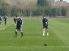Training Ground 3