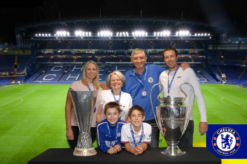 Family_CFC-Pic