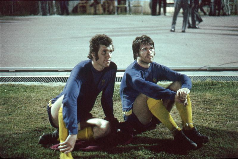 Ossie-and-Webb-ECWC-Final-1971.jpg